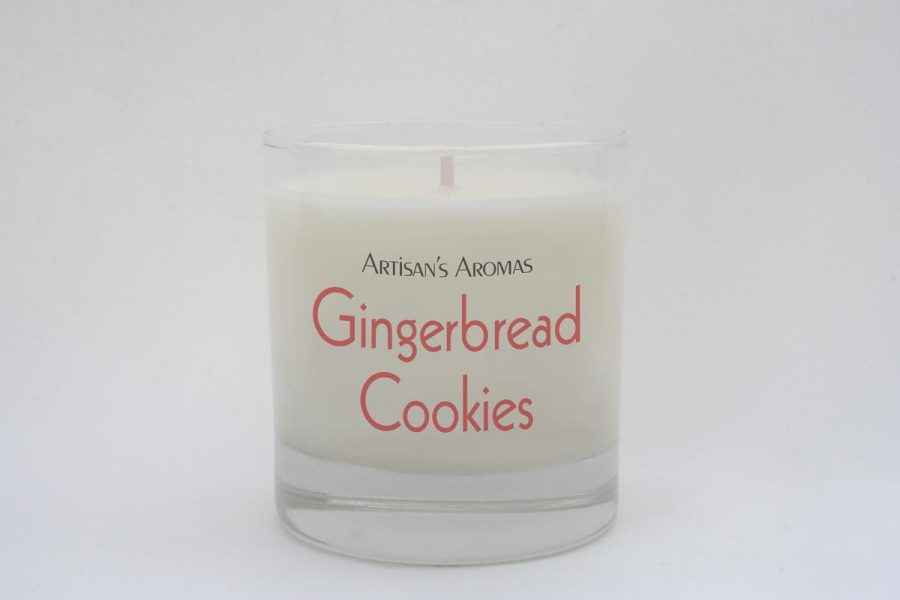 gingerbread-cooking-1200
